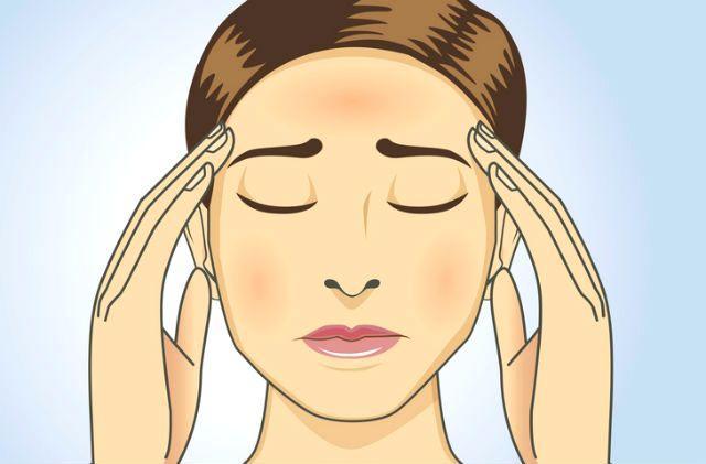 Симптомы бешенства у человека