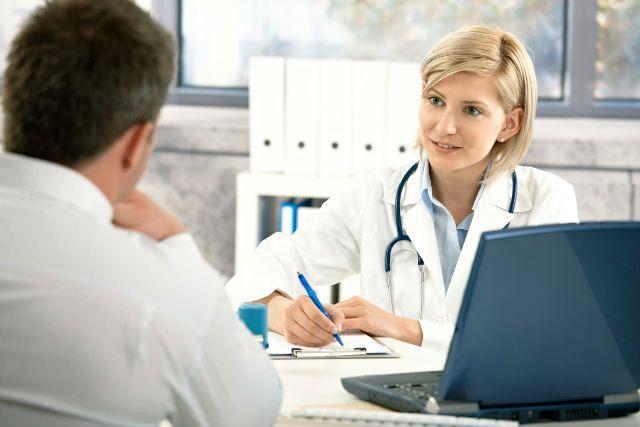 Аллергия на мейн-куна - консультация врача
