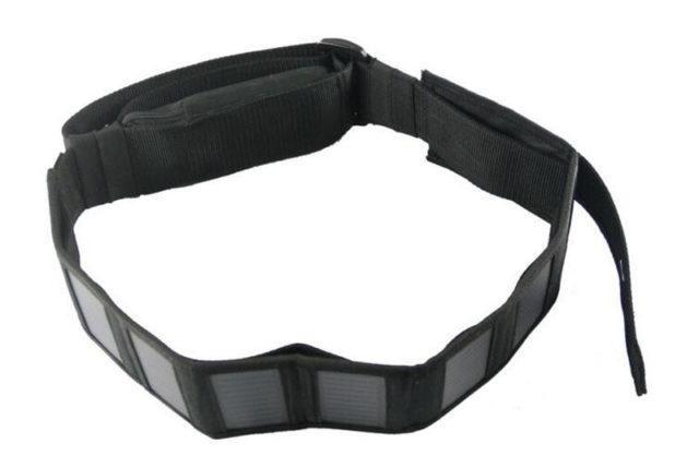Полезные гаджеты для вашей собаки на АлиЭкспресс: GPS-трекеры на любой кошелёк