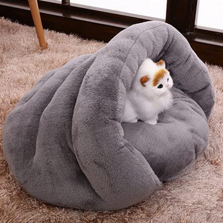 Лучшие домики для кошек: АлиЭкспресс для животных
