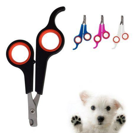 АлиЭкспресс для домашних животных: рассматриваем приспособления для стрижки когтей