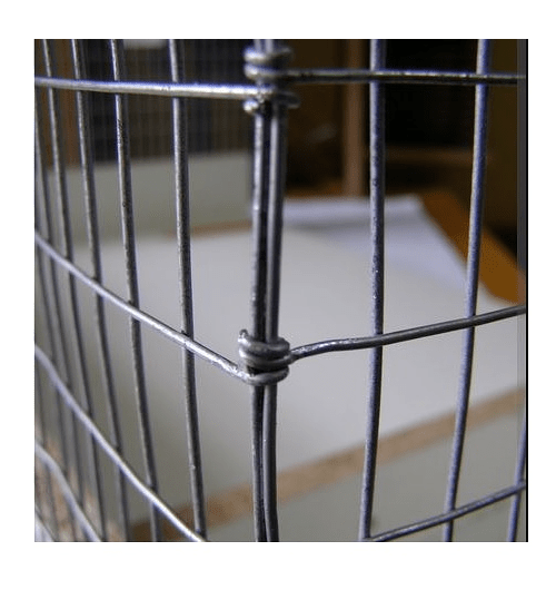 018 - клетка для попугая своими руками