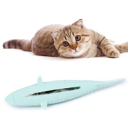 АлиЭкспресс для животных: покупаем зубную щётку