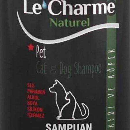 АлиЭкспресс для животных: выбираем шампунь